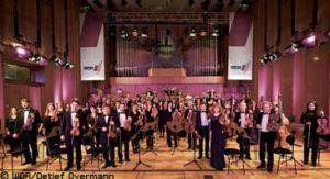 va_WDR-Funkhausorchester_150916